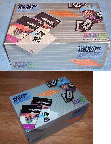 Atari-8-bit FAQ
